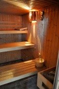 images/resized/images/stories//demo/spa/sauna1_120_181.jpg